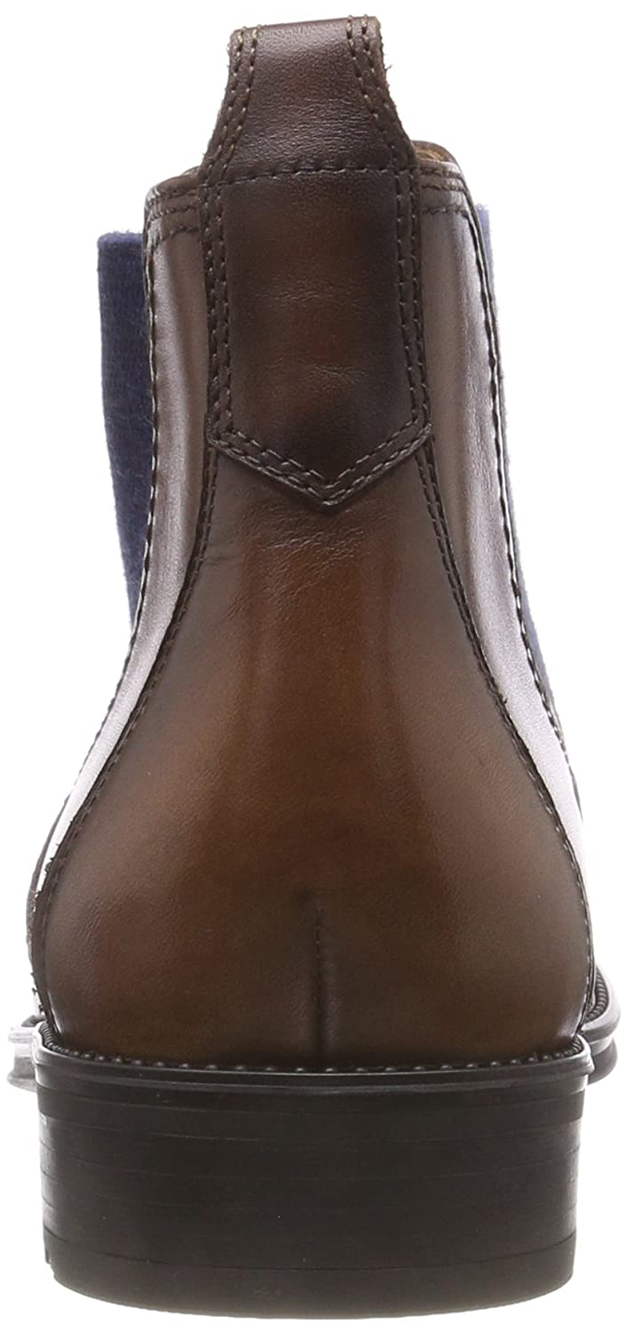 LLOYD Gallo Chelsea Boots Homme