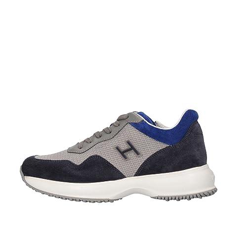 amazon scarpe hogan junior