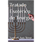 Tratado Esotérico de Teurgia