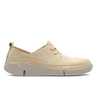 56595b32bc4 Clarks Tri Angel Nubuck Shoes In Wide Fit Size 5½  Amazon.co.uk  Shoes    Bags