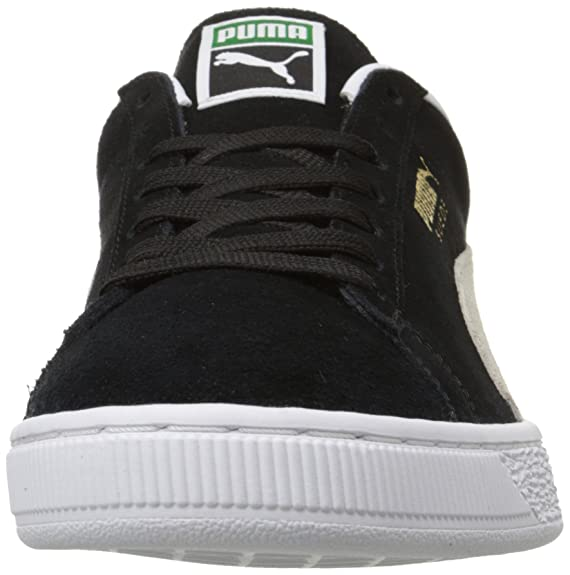 1a505d4bb108 Amazon.com  PUMA Adult Suede Classic Shoe  Puma  Shoes