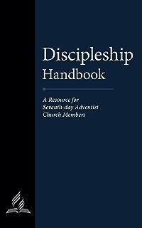 seventh day adventist church manual 2010 18th edition kindle rh amazon com Baptist Church Handbook Adventist Church