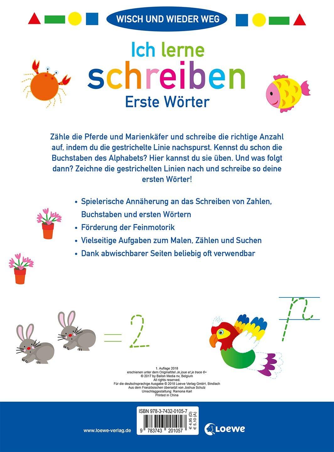 Nice Tracing Worte Arbeitsblatt Ideas - Mathe Arbeitsblatt ...