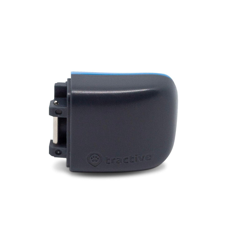 Batteria di Ricambio Tractive GPS Dog