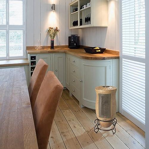 Lasko 6405 Ceramic Heater