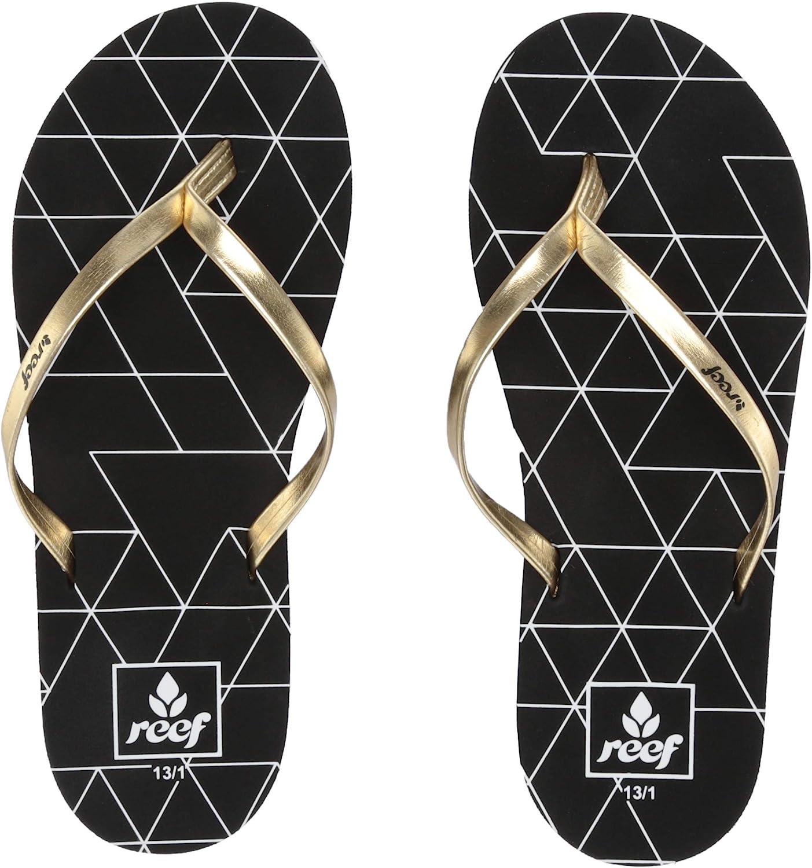 Surf Vista Childrens Sandal//Little Boys Sandals