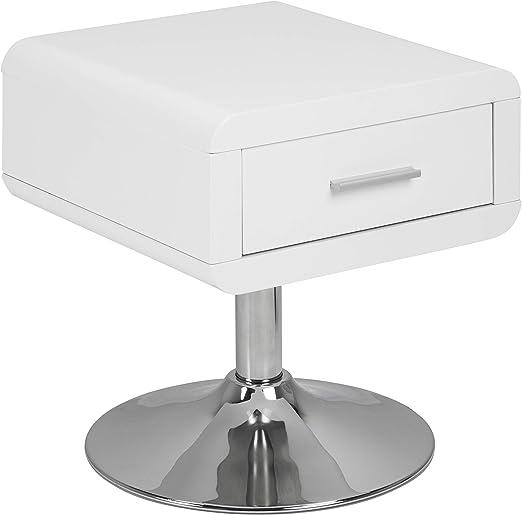 AC Design Furniture Mesita de Noche de Muebles de Diseño Josephine ...
