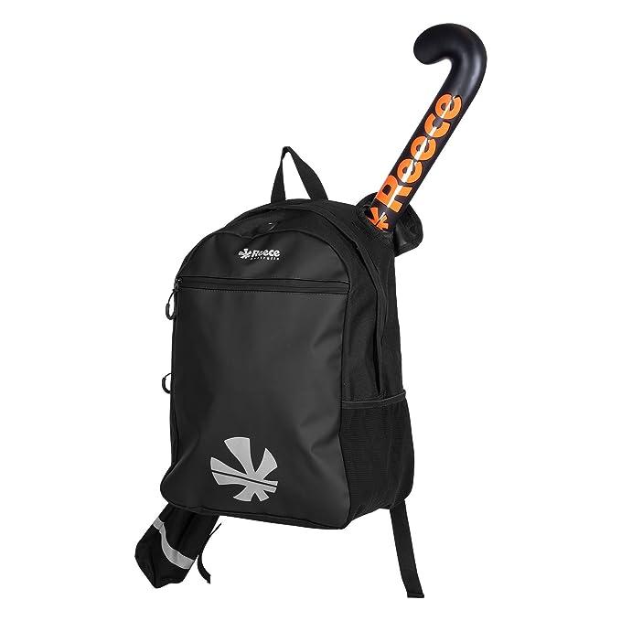 2017//18 KOOKABURRA Engage Hockey Rucksack