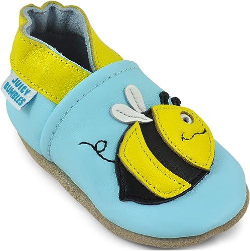 Baby Mädchen Sneaker Schuhe Krabbelschuhe Turnschuhe Lauflernschuhe Größe 20//21