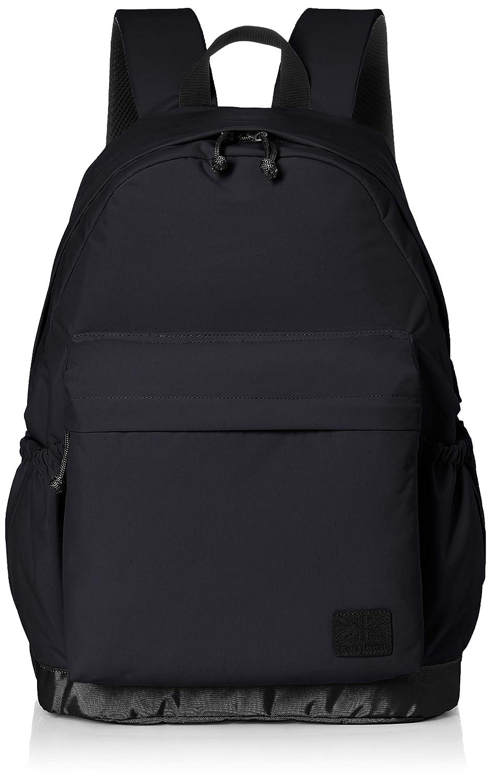 [カリマー] デイパック wiz day pack 905  Black(ブラック) B07KR7LTWQ