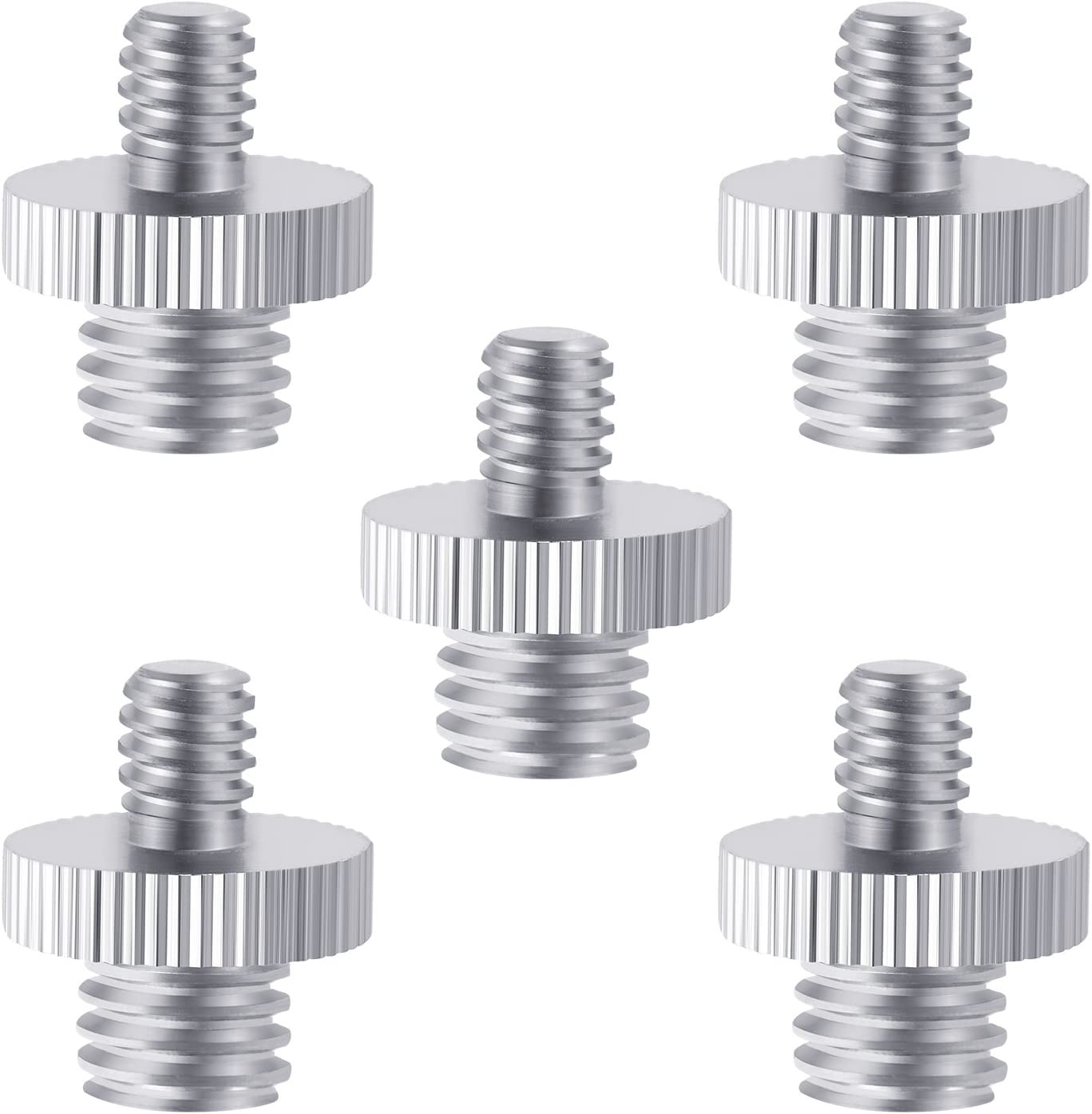 Chrome Locking Alloy Wheel Nuts for Ḱia CeeD Part No.N11316