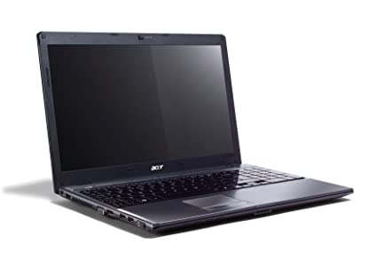 ACER ASPIRE 5810T AUDIO DOWNLOAD DRIVERS
