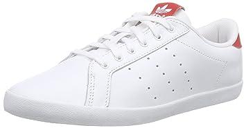 miss stan smith adidas