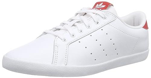 adidas Originals Damen Miss Stan Sneakers