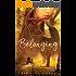 Belonging (A Temptation Novel Series Book 2)
