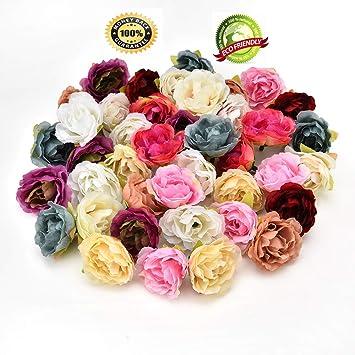 Amazon Silk Flowers In Bulk Wholesale Artificial Silk Carnation