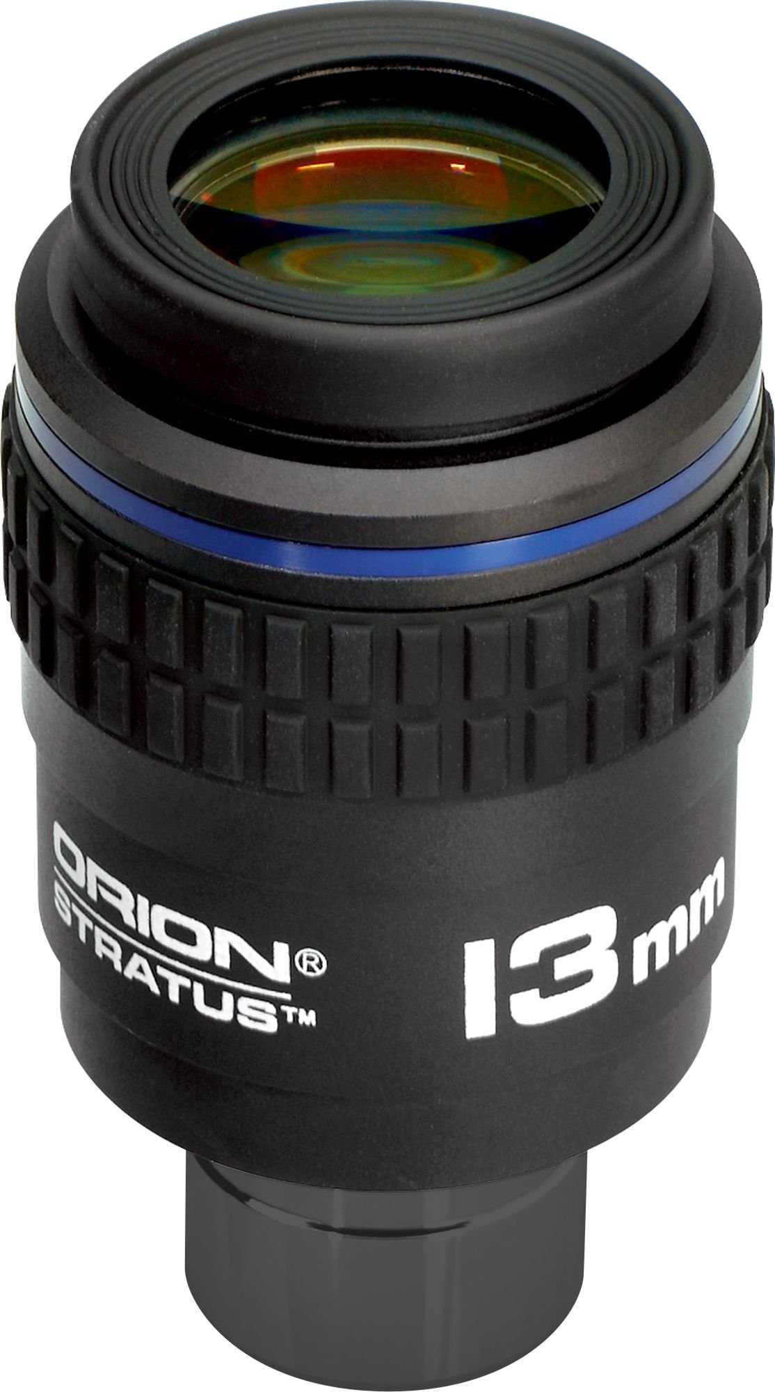 Orion 8244 13mm Stratus Wide-Field Eyepiece by Orion