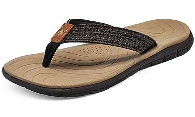 Sandalen Frauen Sandaletten Reno F1l3TcKJ Marino Besten
