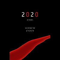 2020: A Novel