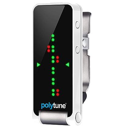TC Electronic PolyTune product image 4