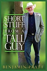 Short Stuff from a Tall Guy Paperback