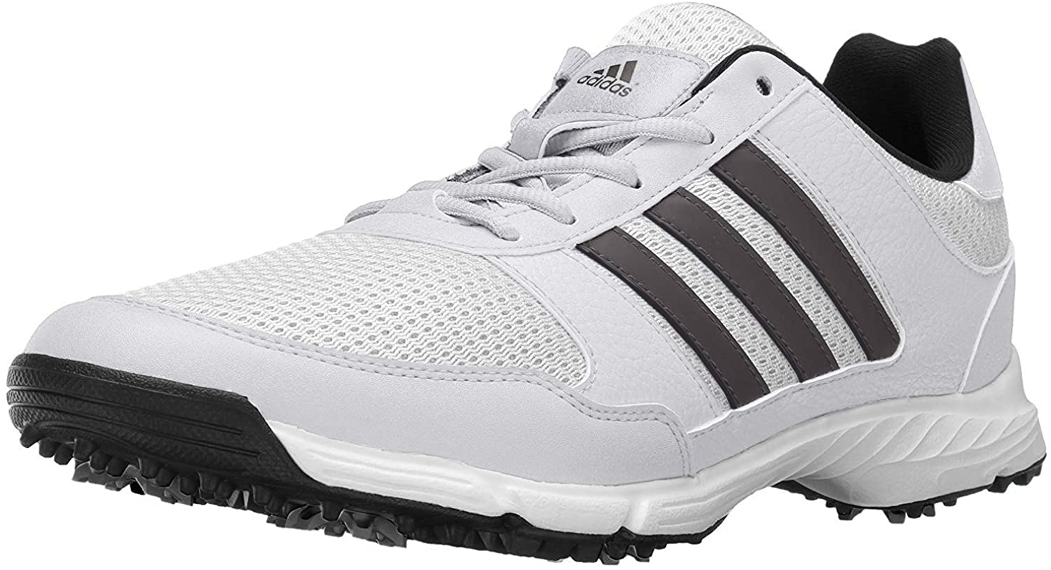 Best Golf Shoes for Beginners 16