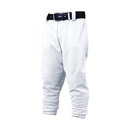 784d2e1326d Amazon.com : Easton Youth Pro Pull Up Pant : Baseball And Softball ...