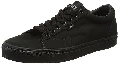 In Deutschland Verkauf Online Sneakernews Verkauf Online DAWSON - Sneaker low - navy drQJ9