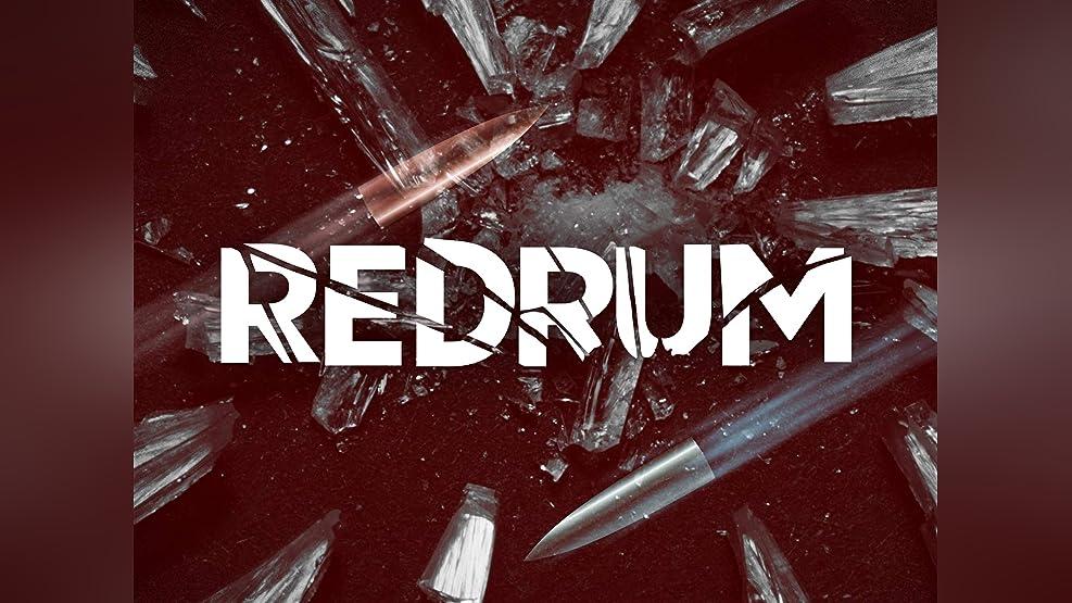 Redrum - Season 1