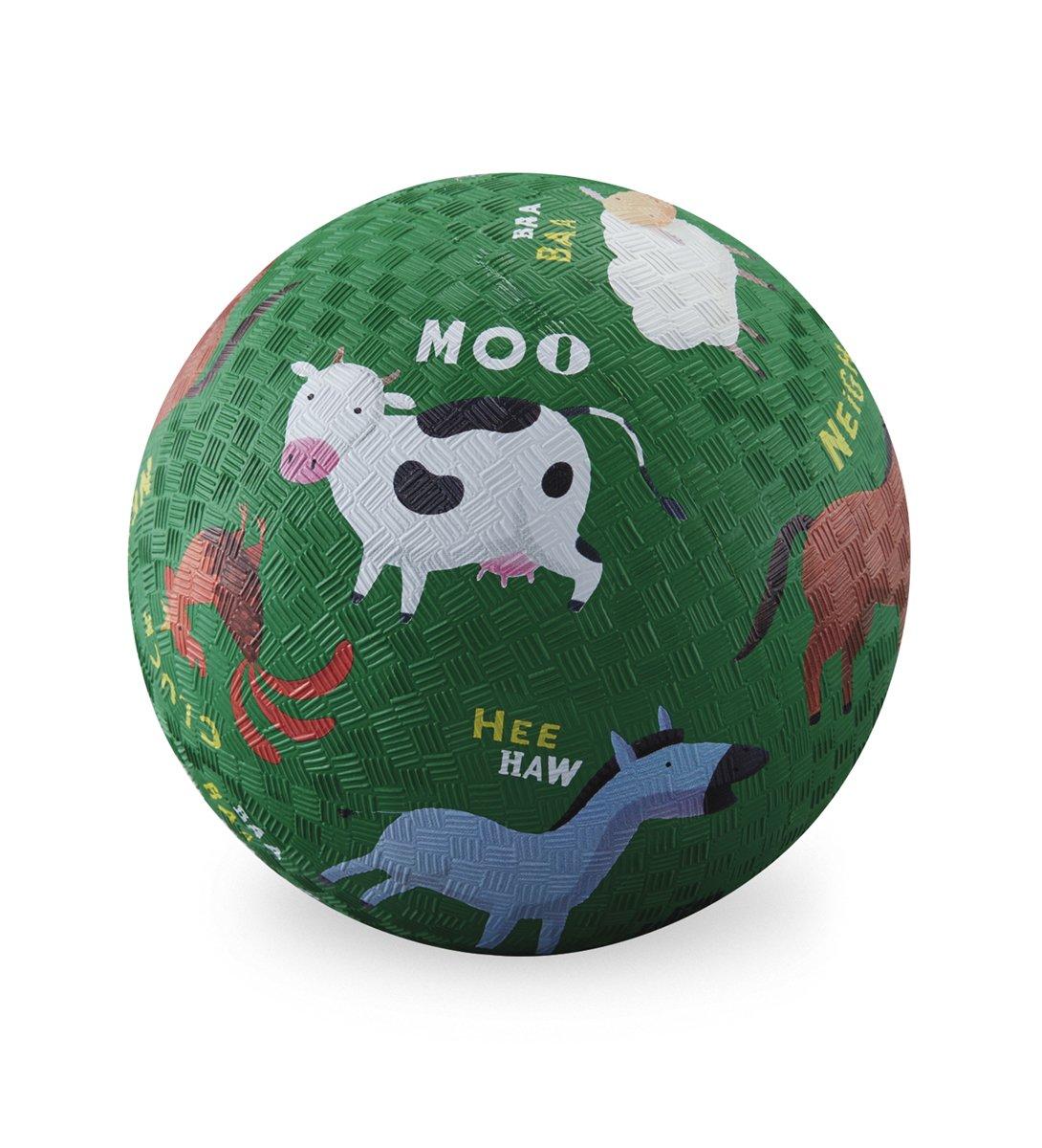 Ikea Lova Betthimmel In Grun 403 384 05 Weihnachtsbedarf