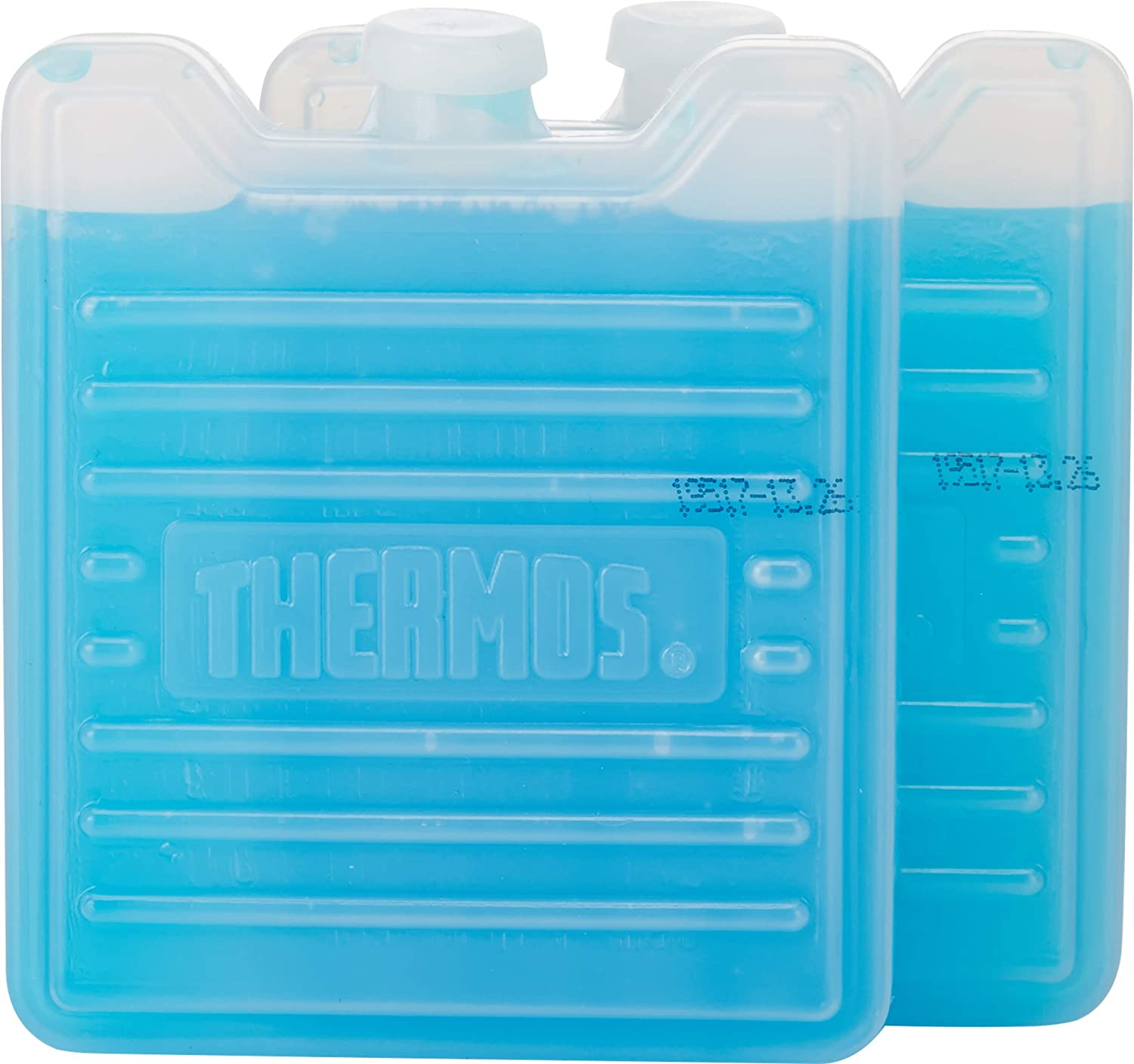 Thermos Pack Of 2 Weekend Ice Pack