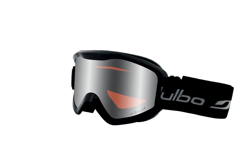 Gafas de esqu/í Julbo Plasma Cat 2