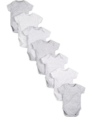 Baby Clothing  Amazon.co.uk 43f6dfc52e7a
