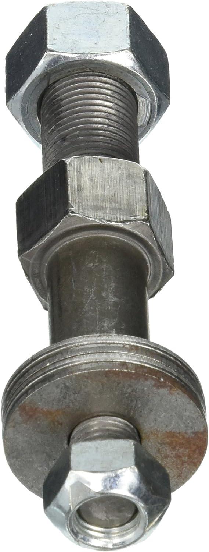 Monroe P00019 PARTS PACKAGE Shock//Strut Hardware Kit