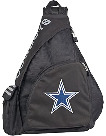 The Northwest Company Officially Licensed NFL Leadoff Slingbag