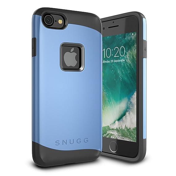 iphone 8 case snugg