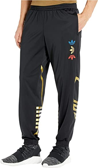 adidas Originals Boyfriend - Pantalones de chándal para ...