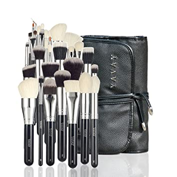YAVAY  product image 2