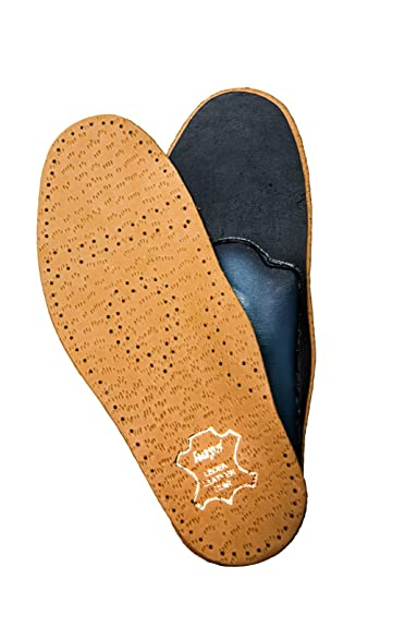 low priced 9d022 7ee5c Kaps Relax Kid - Solette scarpe bambini ortopediche in pelle – Varie misure