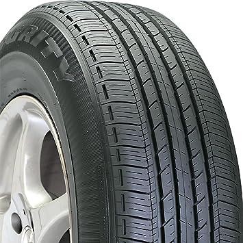 Amazon Com Goodyear Integrity Radial Tire 225 60r16 97s