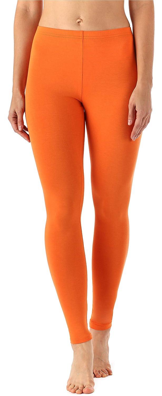 Merry Style Damen Lange Leggings MS10-143