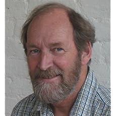 Geoffrey F. Davies