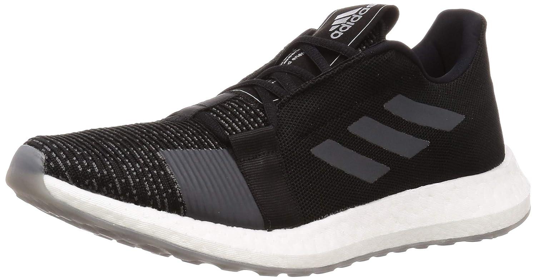 Senseboost Go M Running Shoes at Amazon