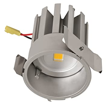 halo recessed el405830 4inch 3000k led light engine