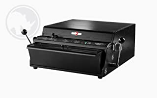 product image for Rhin-O-Tuff HD 7700 Ultima Extra Strong Paper Punch