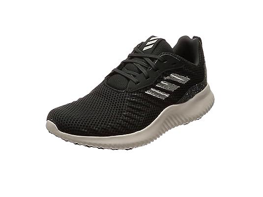 the best attitude 71072 adaf1 Adidas Alphabounce RC M, Zapatillas de Trail Running para Hombre, Gris  (Carbon