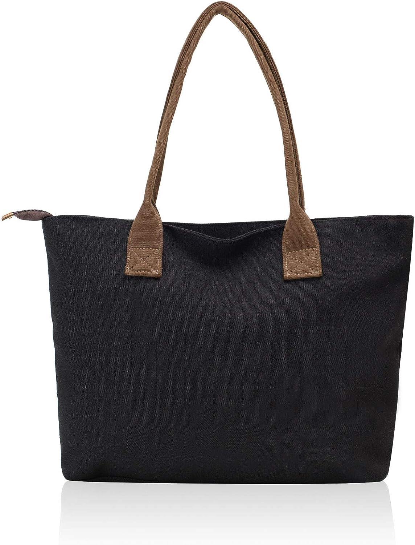 Womens Clover Plait Fashion Large Leather Handbag Tote Hobo Shopper Shoulder Bag