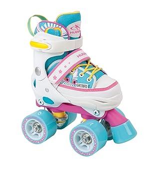 Roller skates für kinder