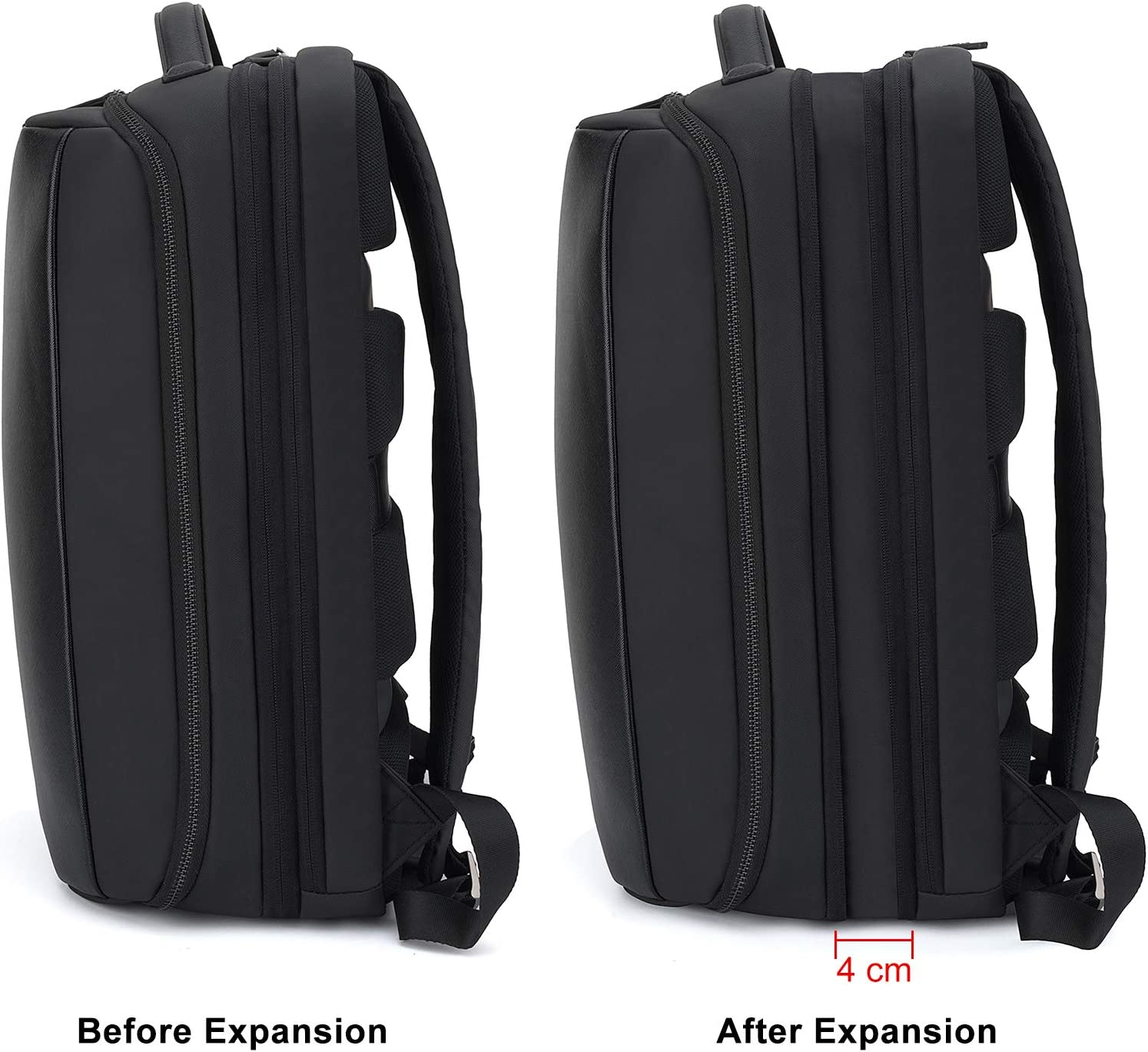Amazon coupon code for 40L Carry-On Travel Large 17-inch Laptop