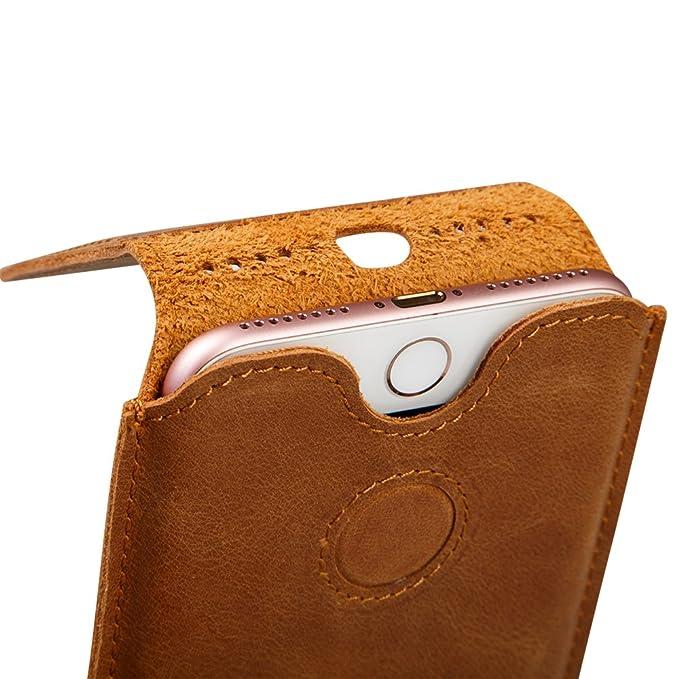 iphone 8 case sleeve